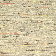 Multicolor Wallcovering by Brewster