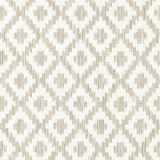 Flax Wallcovering by Scalamandre Wallpaper