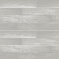 Dove Wallcovering by Brewster