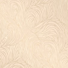 Gold Modern Wallpaper Wallcovering by Brewster