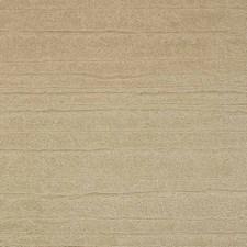 Bark Wallcovering by Phillip Jeffries Wallpaper