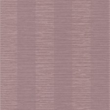 Purple Modern Wallpaper Wallcovering by Brewster