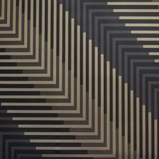 3002 98W6411 by JF Fabrics