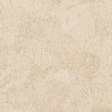Honey Wallcovering by Brewster