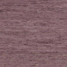 Deep Wisteria Wallcovering by Phillip Jeffries Wallpaper