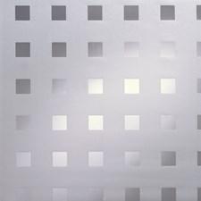 338-0010 Matrix Window Film by Brewster