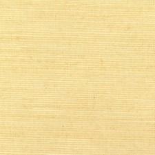 Vanilla Wallcovering by Phillip Jeffries Wallpaper
