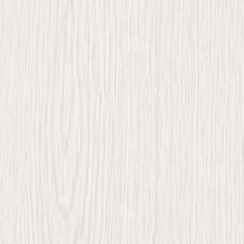 346-0089 Whitewood Adhesive Film by Brewster