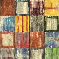 346-0576 Bahia Adhesive Film by Brewster