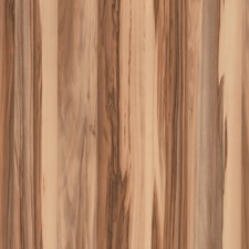 346-0585 Stripe Walnut Adhesive Film by Brewster