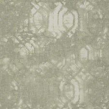 Celadon Whispers Wallcovering by Phillip Jeffries Wallpaper