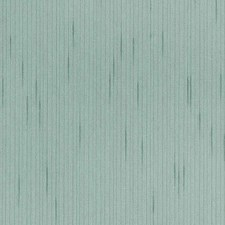 Arctic Blue Wallcovering by Phillip Jeffries Wallpaper