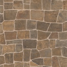 414-44151 Flagstone Taupe Slate Path by Brewster