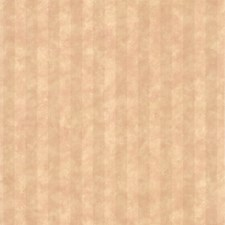 414-65783 Stria Taupe Stripe by Brewster