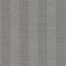 Silver Wallcovering by Brewster