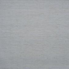 Sea Mist Wallcovering by Phillip Jeffries Wallpaper