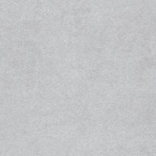 Plush Platinum Wallcovering by Phillip Jeffries Wallpaper