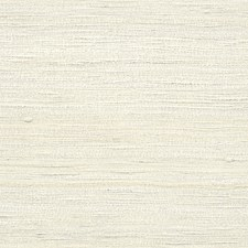 Whitewashed Villa Wallcovering by Phillip Jeffries Wallpaper