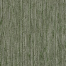 Lime Chanh Wallcovering by Phillip Jeffries Wallpaper