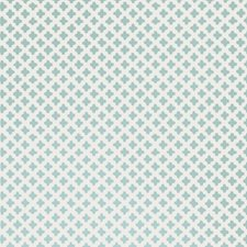 Turquoise Global Wallcovering by Stroheim Wallpaper