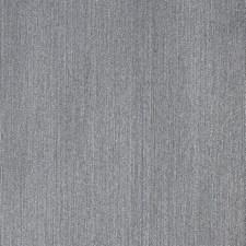 Georgian Blue Wallcovering by Phillip Jeffries Wallpaper