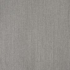 French Grey Wallcovering by Phillip Jeffries Wallpaper
