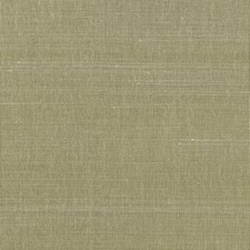 Sage Saga Wallcovering by Phillip Jeffries Wallpaper