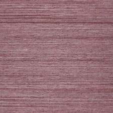 Purple Wallcovering by Schumacher Wallpaper