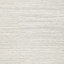 Silver Wallcovering by Schumacher Wallpaper