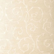 Pearl Wallcovering by Schumacher Wallpaper