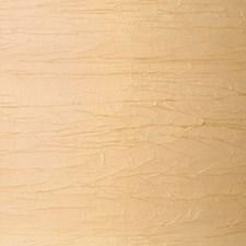 Sand Wallcovering by Schumacher Wallpaper