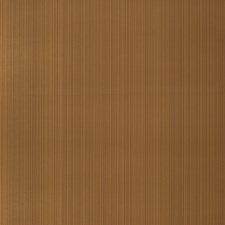 Brown Wallcovering by Schumacher Wallpaper