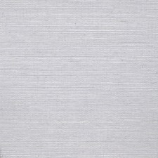 Lavender Wallcovering by Schumacher Wallpaper