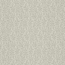 Mineral Wallcovering by Schumacher Wallpaper