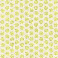 Pear Wallcovering by Schumacher Wallpaper