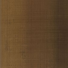 Burnished Bronze Wallcovering by Schumacher Wallpaper
