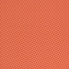 Persimmon Wallcovering by Schumacher Wallpaper