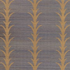 Turmeric Wallcovering by Schumacher Wallpaper