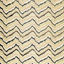 Waltz Wallcovering by Schumacher Wallpaper