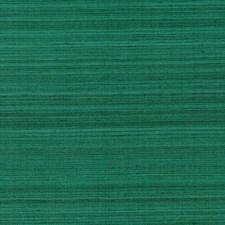 Emerald Wallcovering by Schumacher Wallpaper