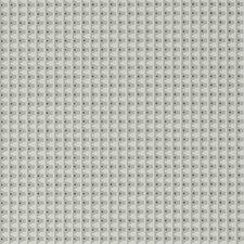 Sobek Wallcovering by Schumacher Wallpaper