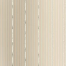Vintage Wallcovering by Schumacher Wallpaper