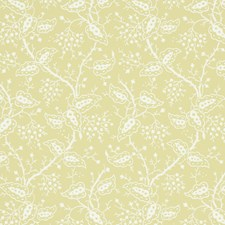 Buttercup Wallcovering by Schumacher