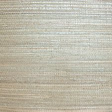 Creme/Beige/Green Contemporary Wallcovering by JF Wallpapers