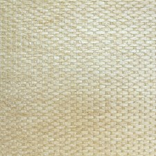 Creme/Beige/Yellow Contemporary Wallcovering by JF Wallpapers
