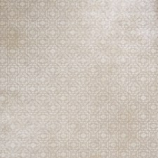 Geode Geometric Wallcovering by Fabricut Wallpaper