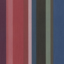 Burgundy/Red/Multi Transitional Wallcovering by JF Wallpapers
