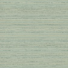 Blue/Turquoise Traditional Wallcovering by JF Wallpapers