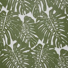 Palm Wallcovering by Phillip Jeffries Wallpaper
