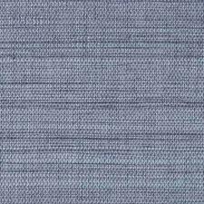 Blue Vista Wallcovering by Phillip Jeffries Wallpaper